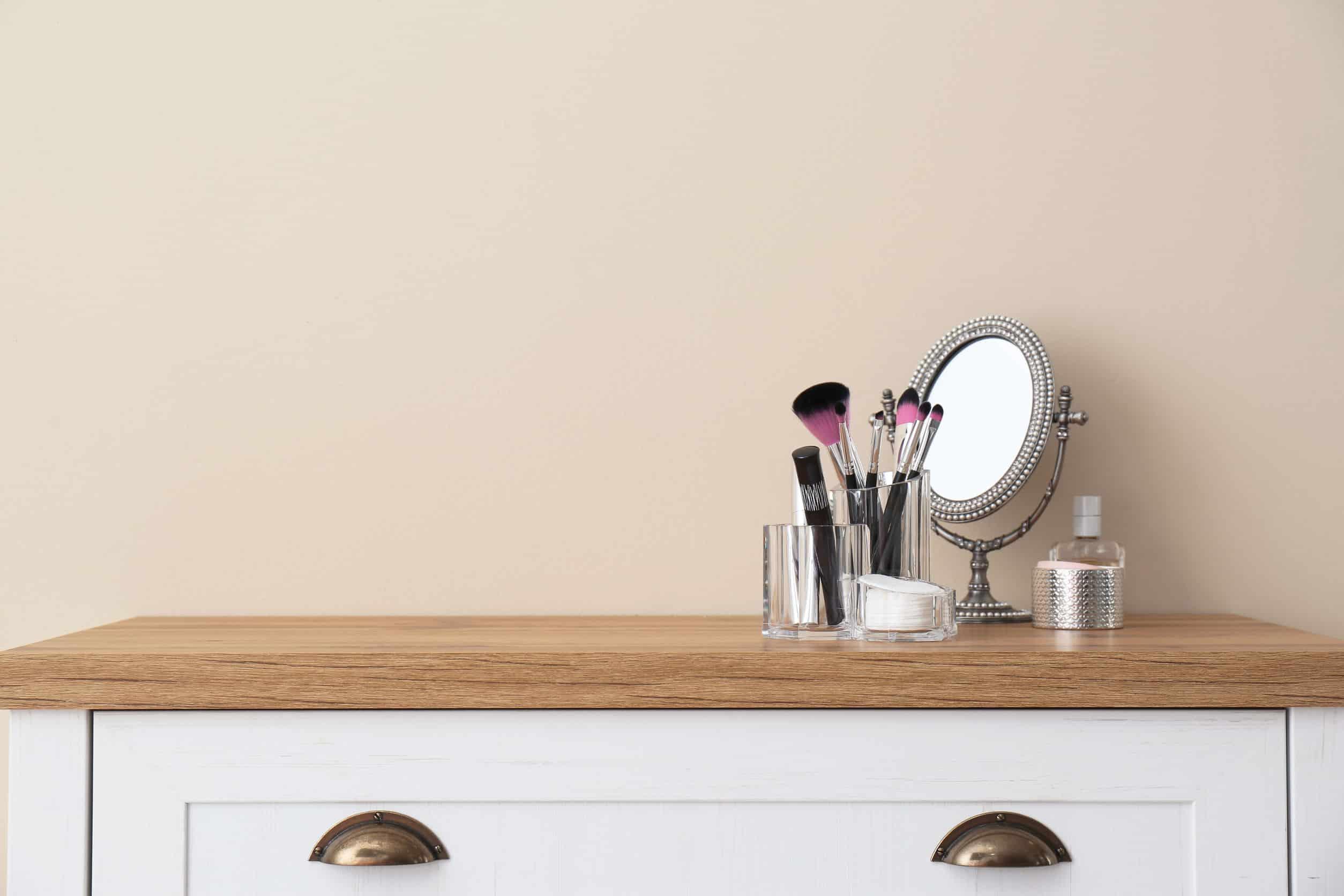 Organizador de maquiagem: Qual é o melhor de 2020?