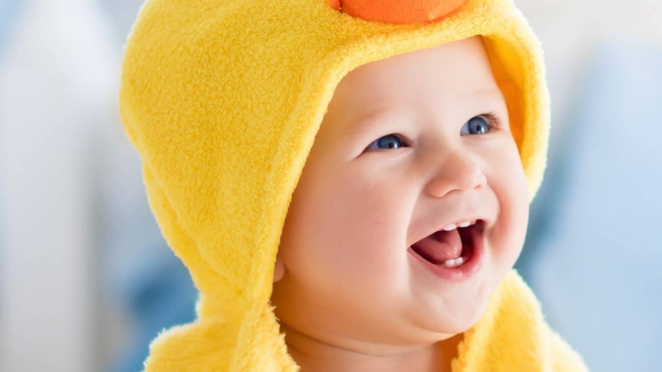Banheira para bebê: Qual é a melhor de 2021?