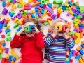 Brinquedos Montessori: Quais são os melhores de 2021?
