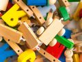 Brinquedos para crianças de um ano: Quais os melhores de 2020?