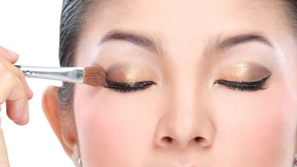 Maquiagem para o dia a dia: Qual é a melhor de 2020?