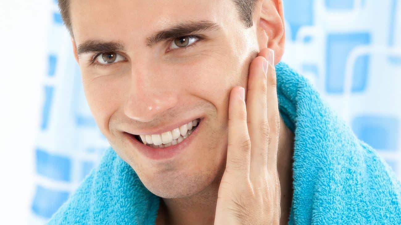 Pós-barba: Qual é o melhor de 2021?