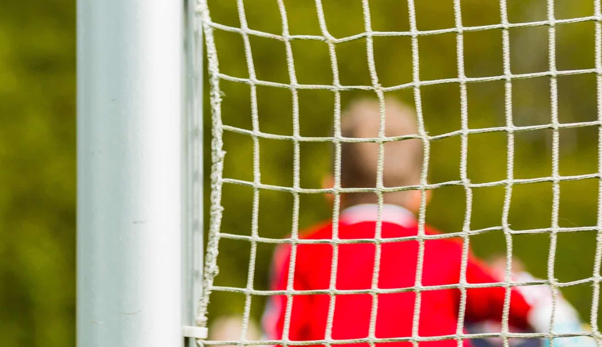 Trave de futebol: Qual é a melhor de 2021?