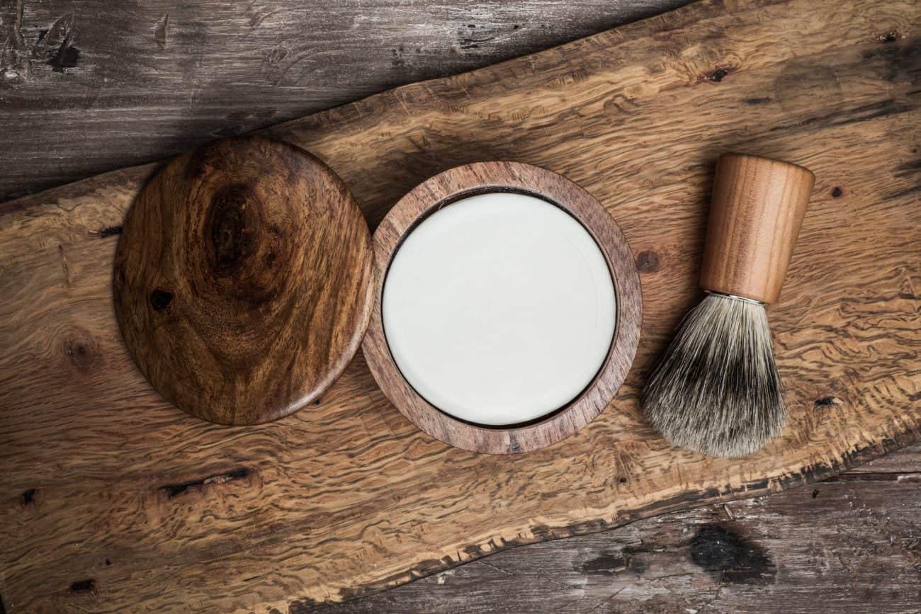 Produtos para barba: Quais os melhores de 2020?